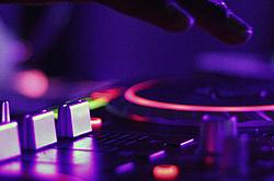 Mobiler DJ